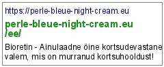 https://perle-bleue-night-cream.eu/ee/